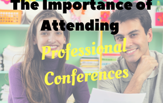 the-importance-of-attending-3