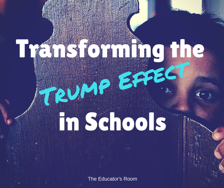 transforming-the-trump-effect-in-schools