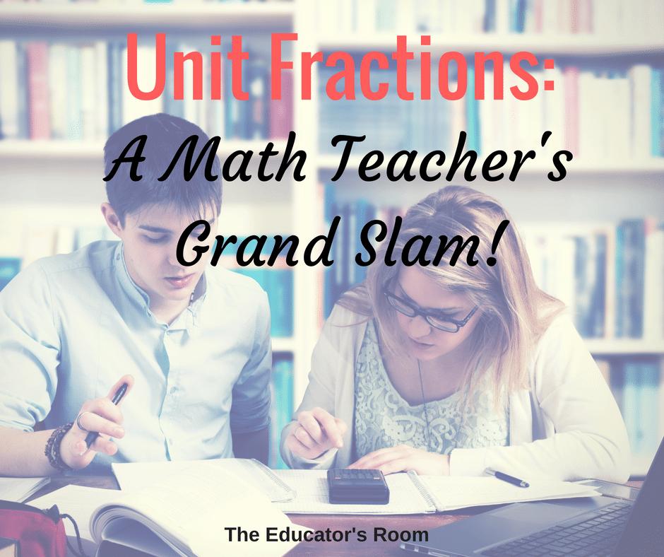 unit-fractions-1