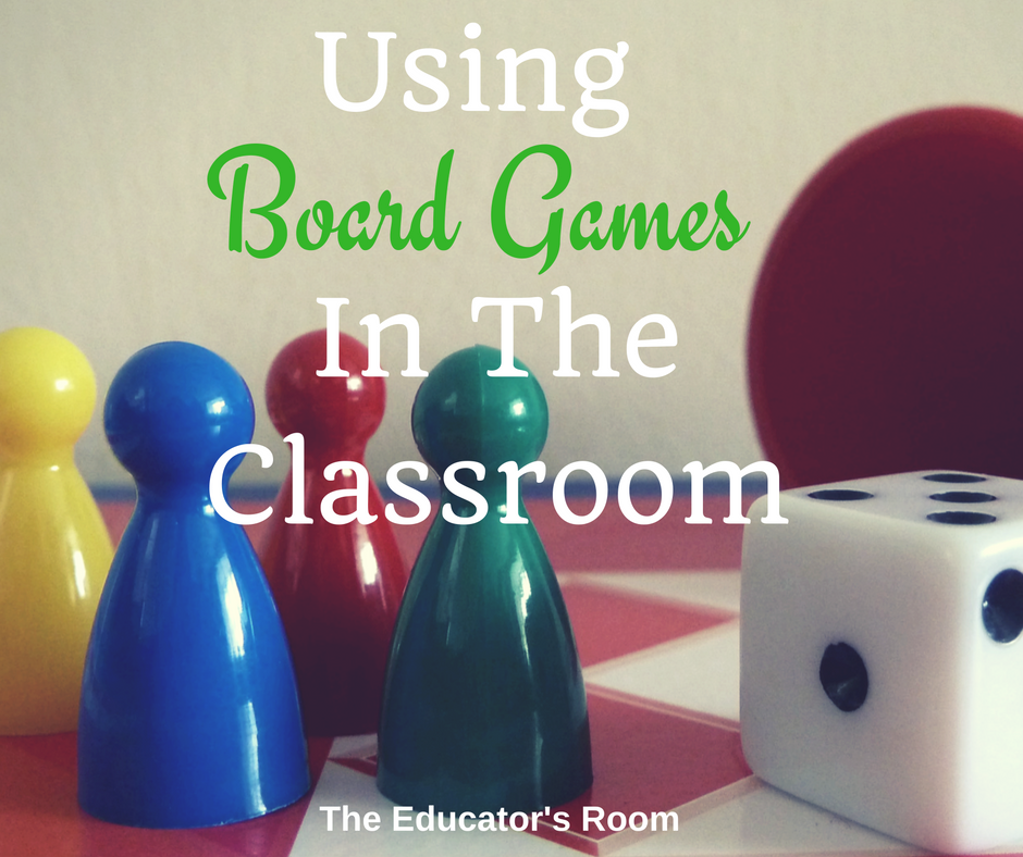 using-board-games-in-the-classroom