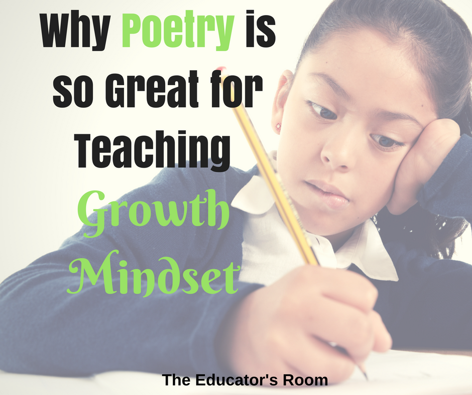 why-poetry-is-so-great-for-teaching-growth-mindset