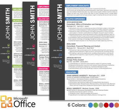 featured-office-template-420x387