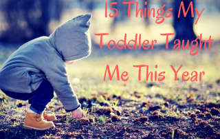 15-things-my-toddler-taught-me-this-year