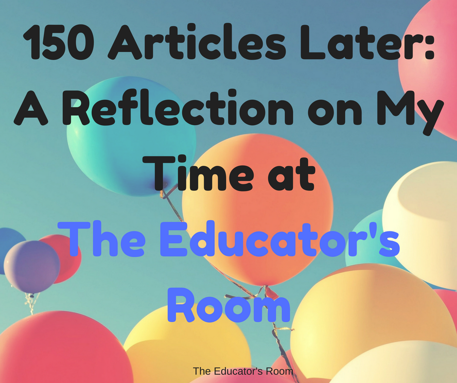 150-articles-later-a-reflection-on-my-time-at-ter