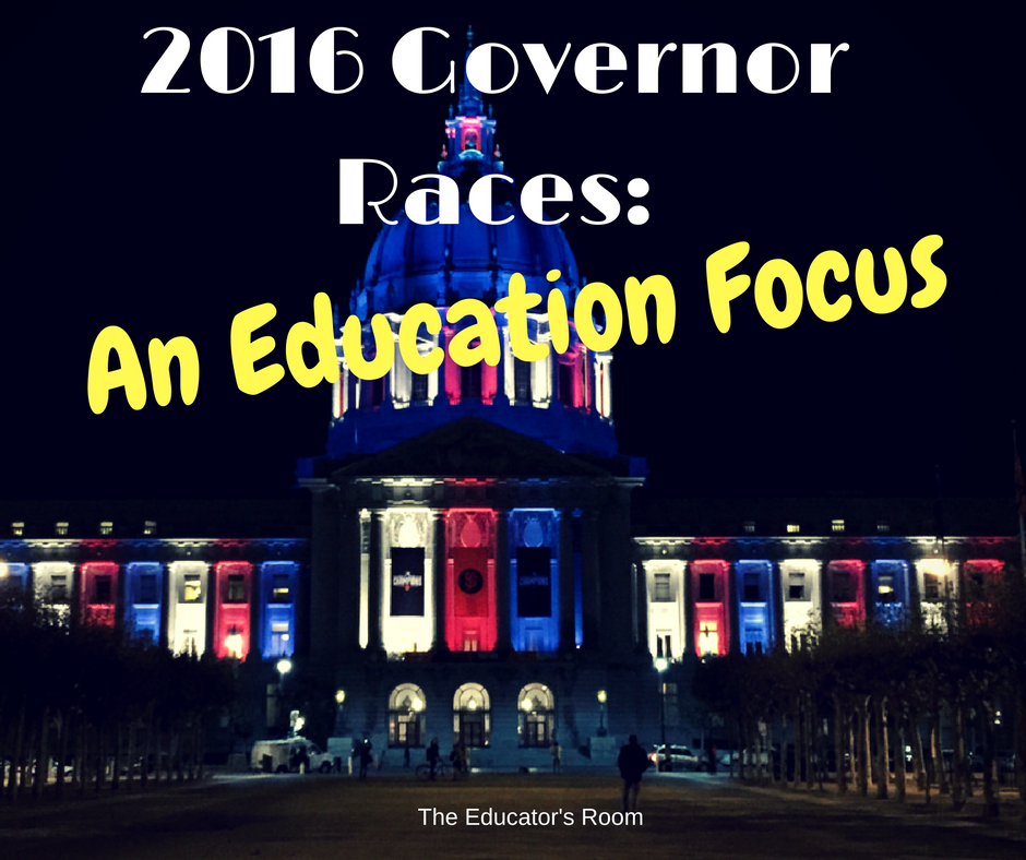 2016-governor-races-education-focused