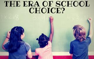 can-public-schools-survive-school-choice