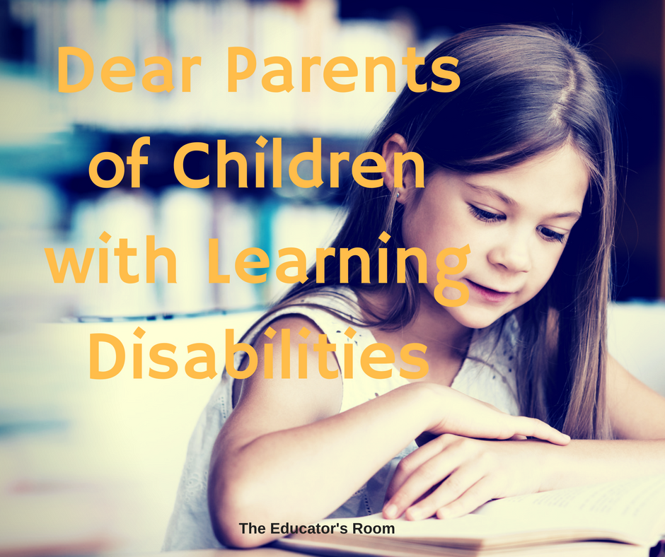 dear-parents-of-children-with-learning-disabilities