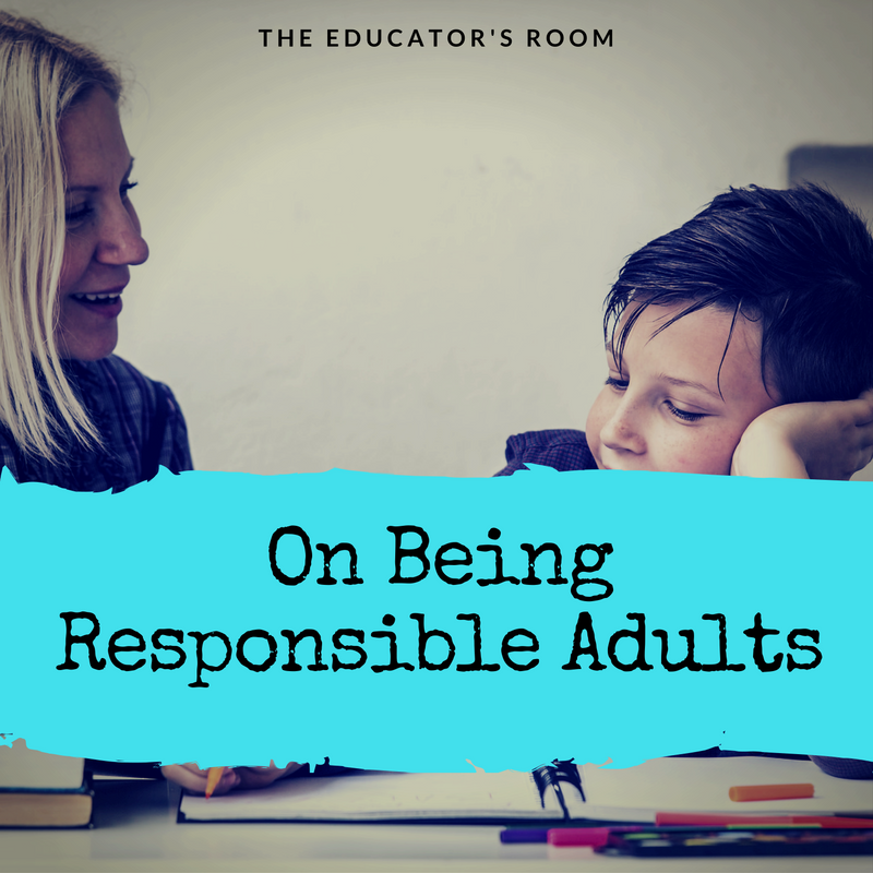 on-being-responsible-adults-1