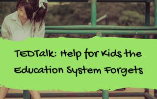 tedtalk-help-for-kids-1