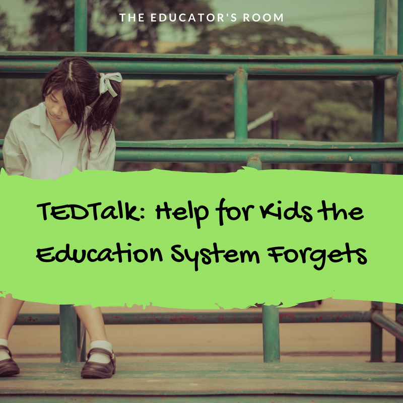 tedtalk-help-for-kids-1