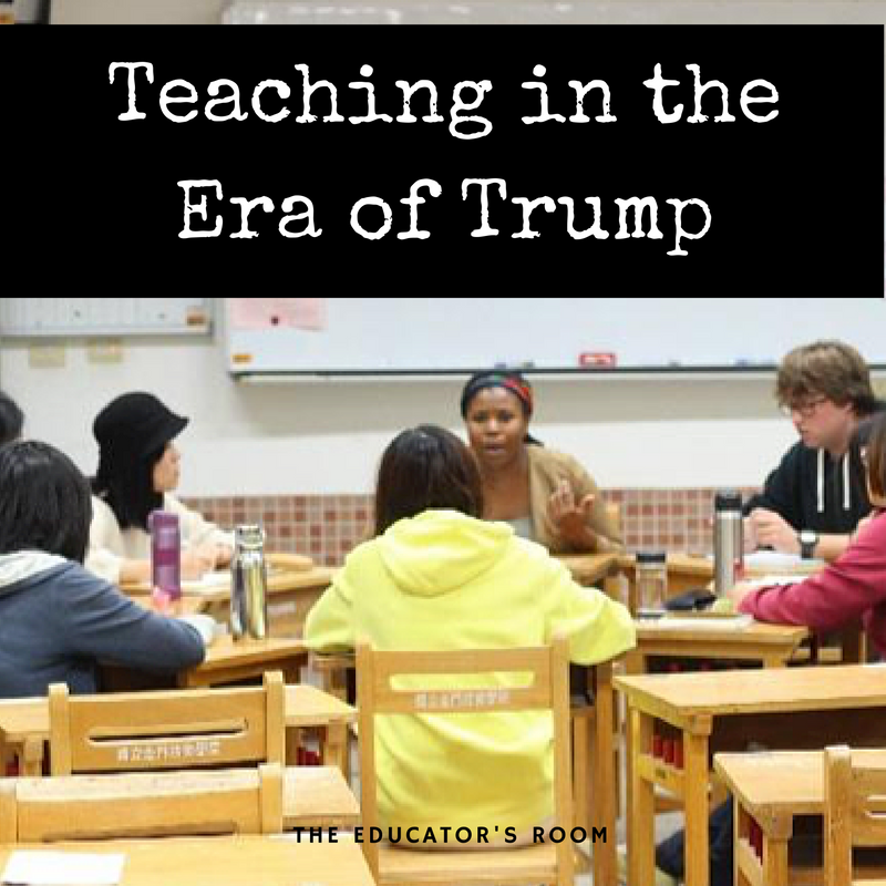 teaching-in-the-era-of-trump