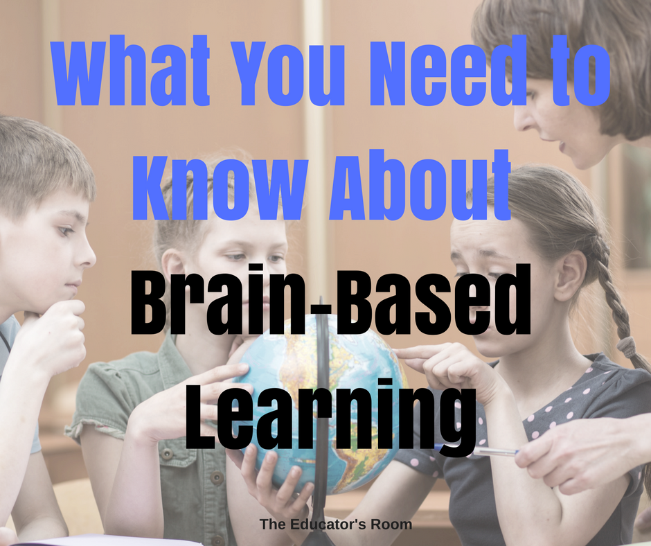 what-you-need-to-know-about-brain-based-learning
