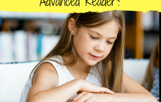 what-do-you-do-with-the-highly-advanced-reader