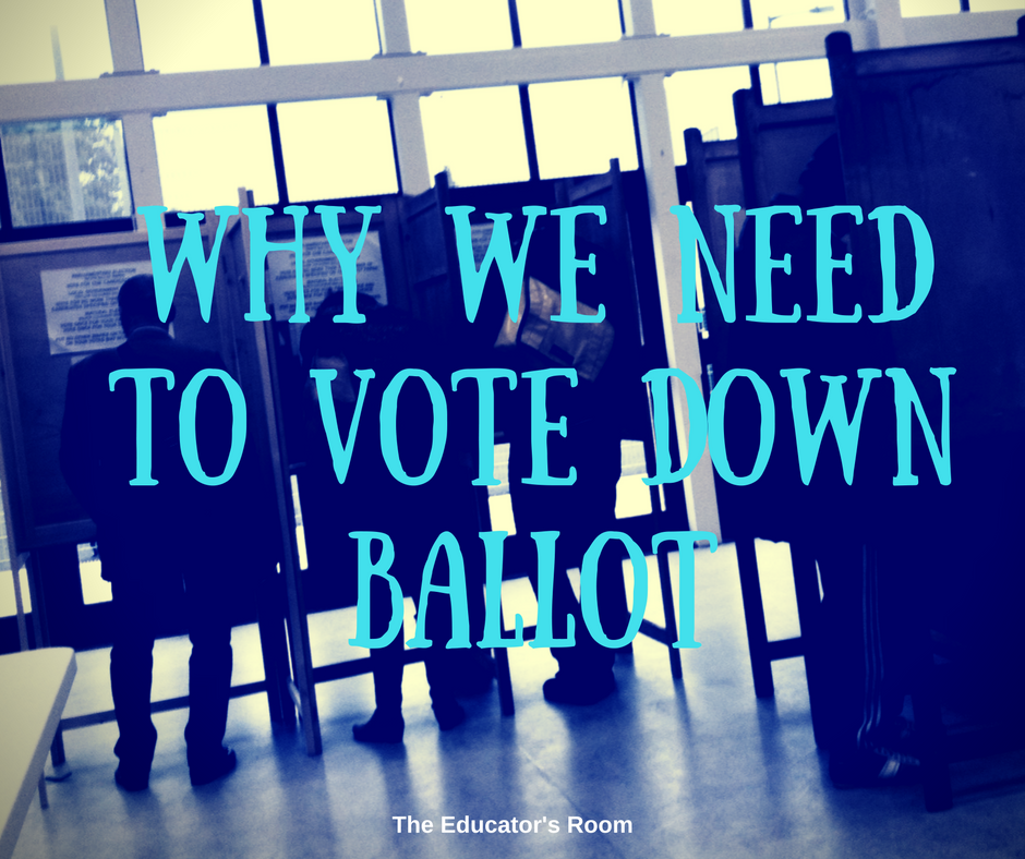 why-we-need-to-vote-down-ballot