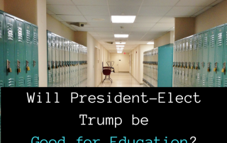 will-president-elect-trump-be-good-for-education-1