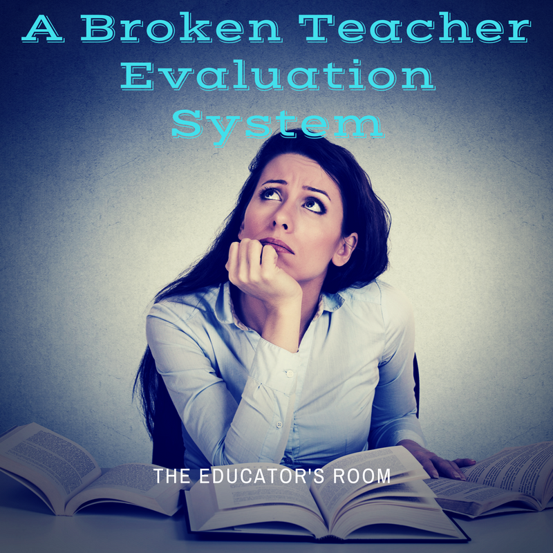 a-broken-teacher-evaluation-system