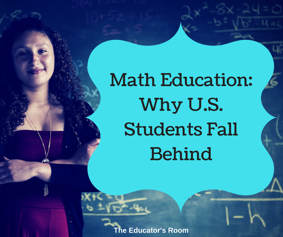 math-education-why-u-s-students-fall-behind-2