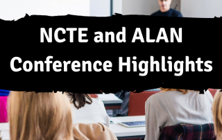 ncte-alan-conference-highlights-1