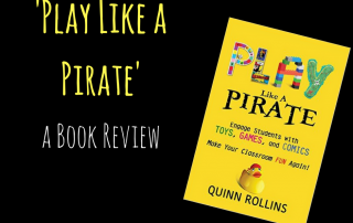 play-like-a-pirate-book-review