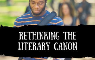 rethinking-the-literary-canon