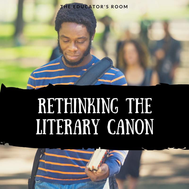 rethinking-the-literary-canon