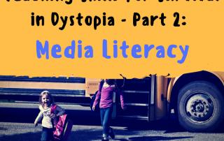 survival-in-dystopia-part-2