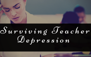 surviving-teacher-depression-1