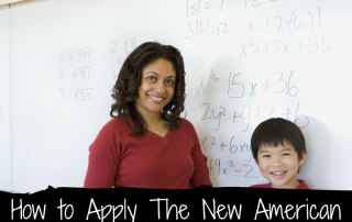the-new-american-lecture-to-mathematics-1