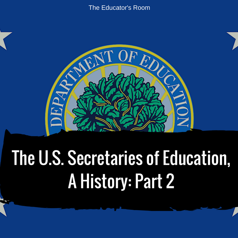 us-secretaries-of-education-part-2-3