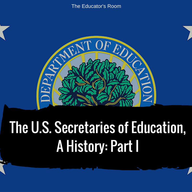 us-secretaries-of-education
