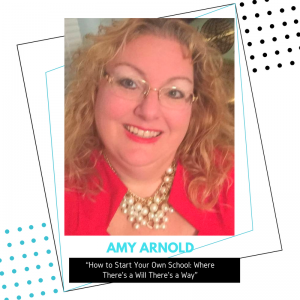 Amy Arnold (8)