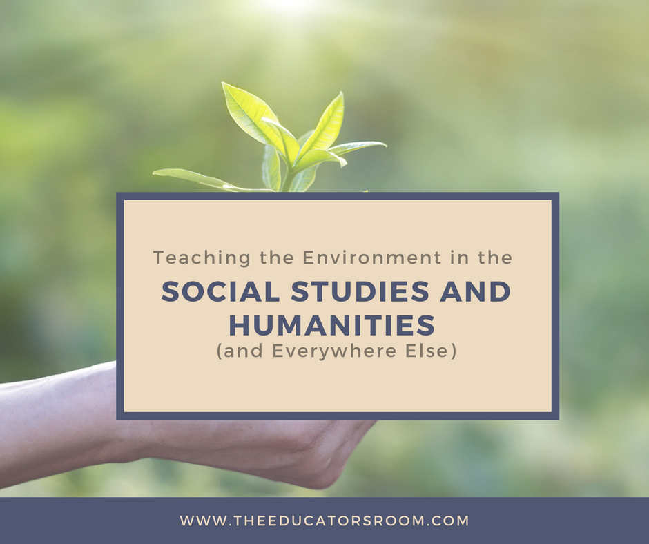 the nature of social studies Social studies discuss nature and scope of social studies as an integrated subject of school curriculum because social studies covers all of socioties subjects, how people learn is a part of social studies.