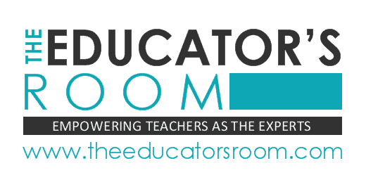 The Educators Room logo