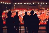 educational theatre