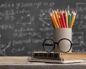 Instructional Programs and Curriculum