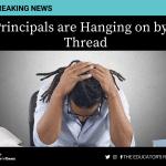 Principals