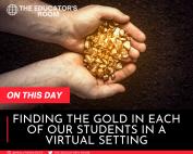 Virtual Setting