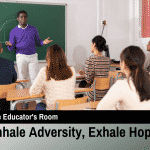 Black Educator